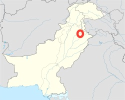 250px-Pakistan_location_map