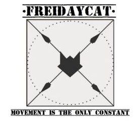 freidaycat.com