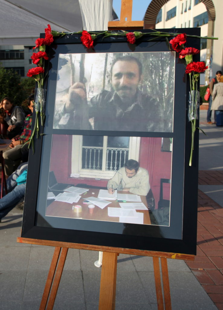 in-kobane-ums-leben-gekommener-suphi-nejat-ag%cc%86irnasli