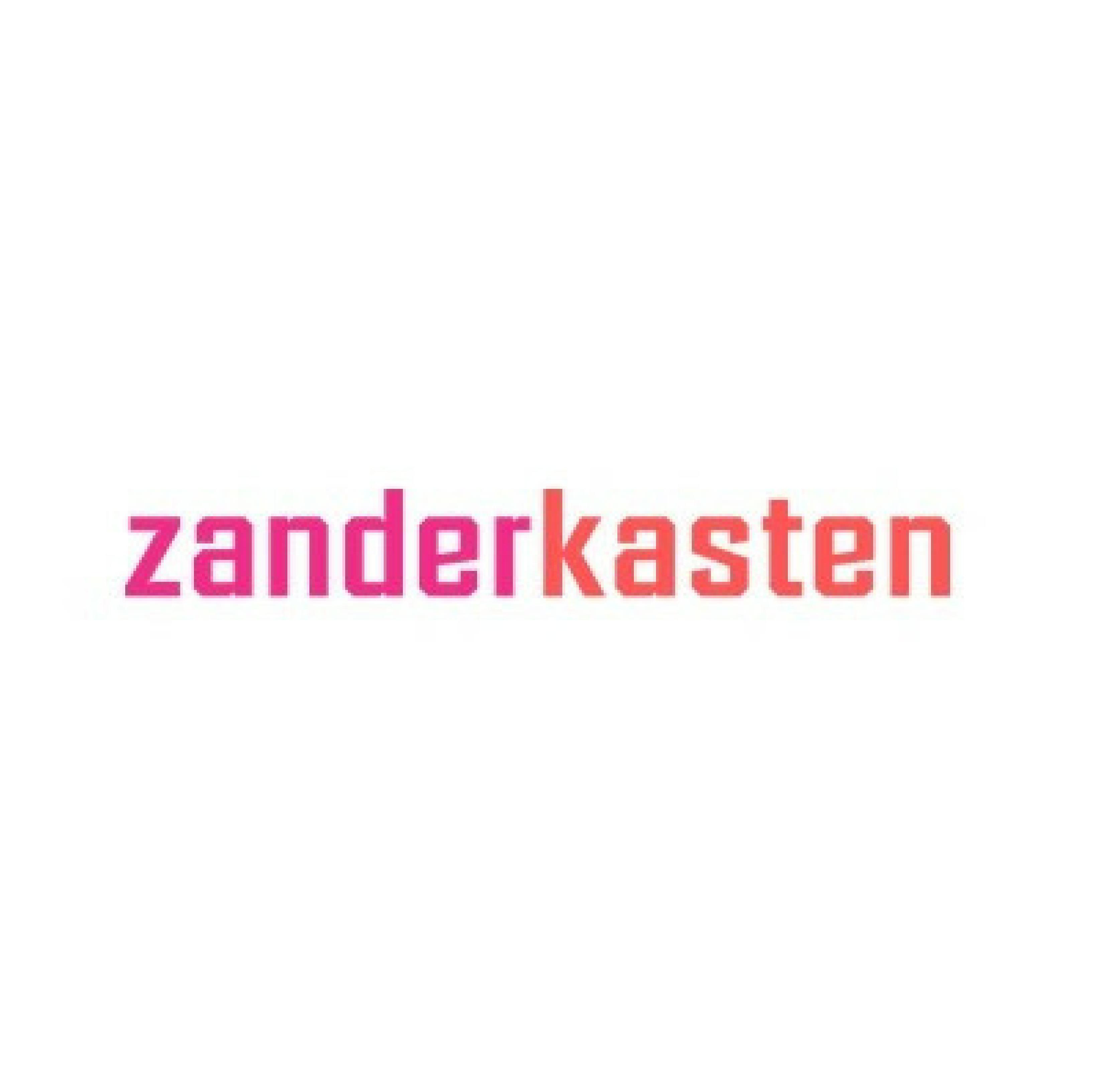 freidaycat clients Galerie Zanderkasten