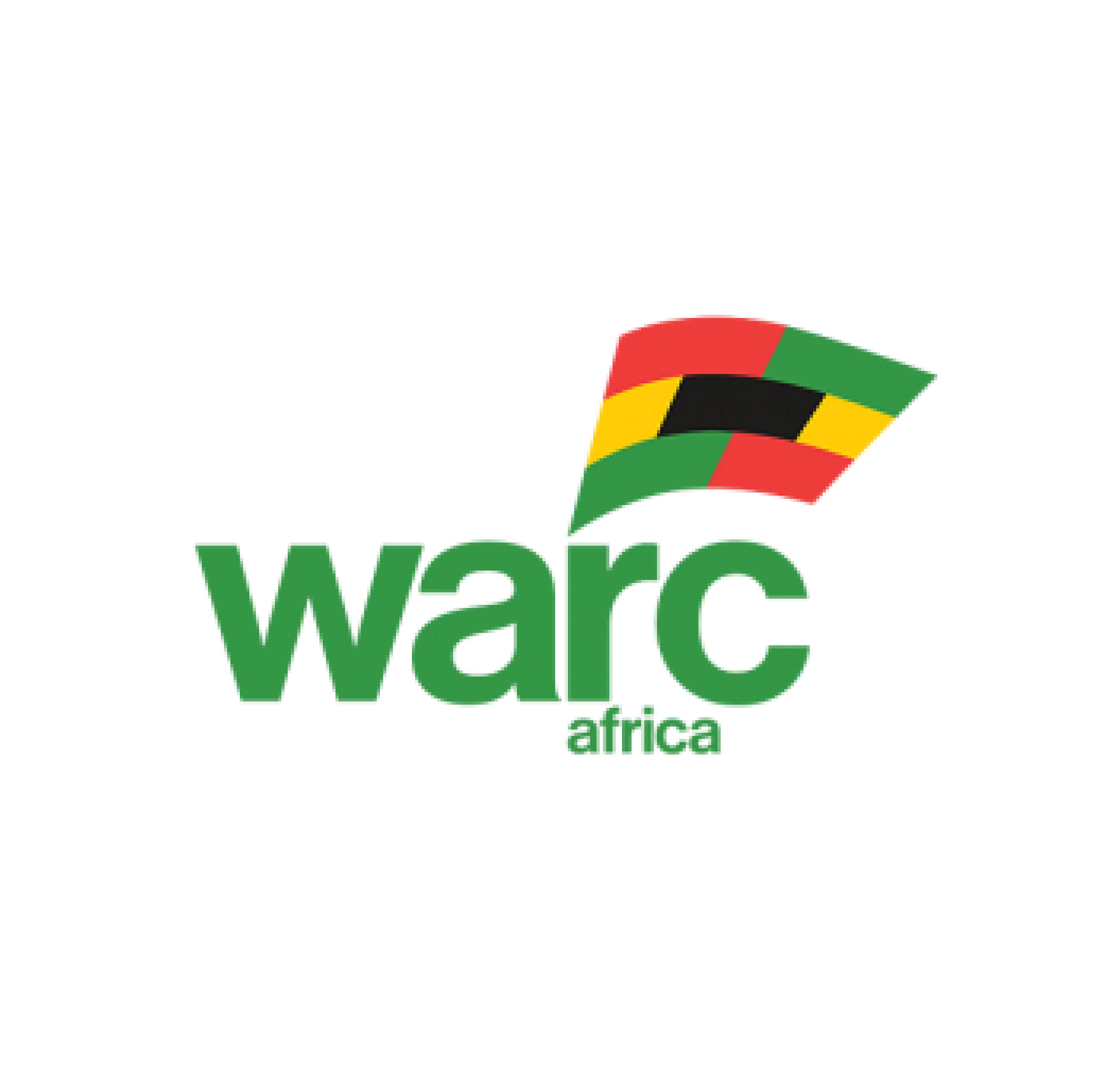 freidaycat clients warc africa