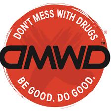 freidaycat clients DMWD