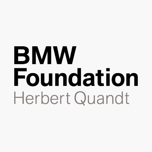 freidaycat clients BMW Foundation