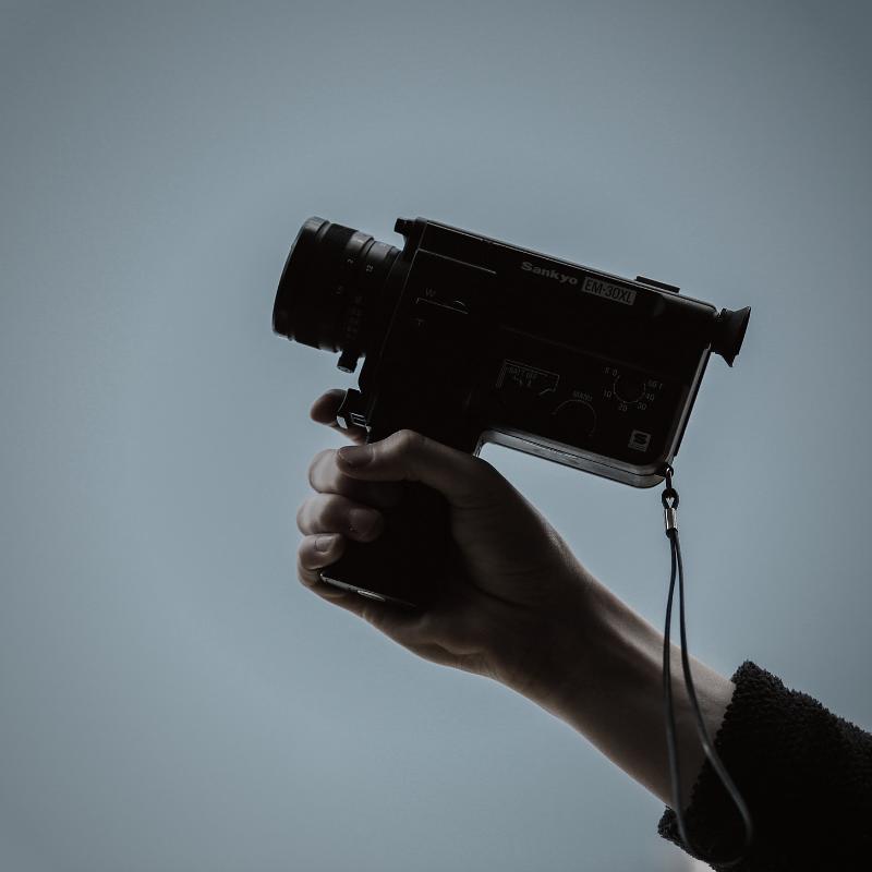 freidaycat videography