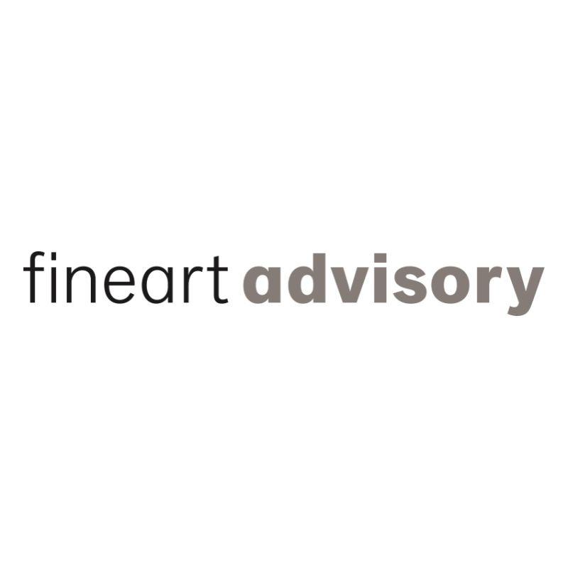 freidaycat clients fine art advisory