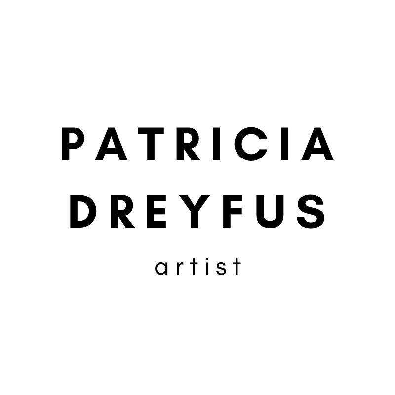 freidaycat clients Patricia Dreyfus