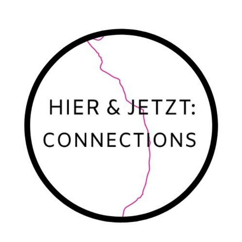 freidaycat clients Hier&Jetzt: Connections