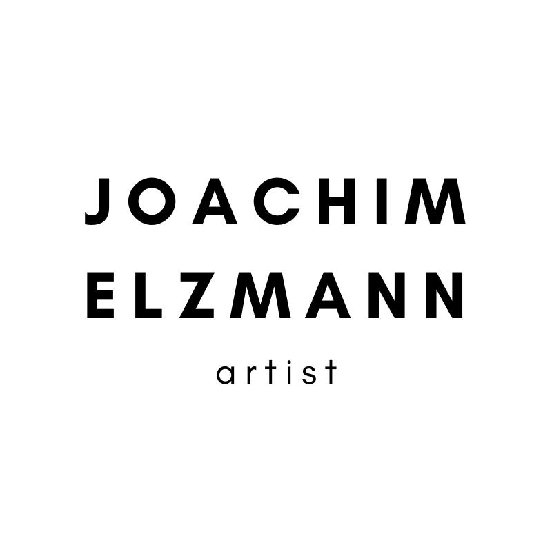 freidaycat Joachim Elzmann