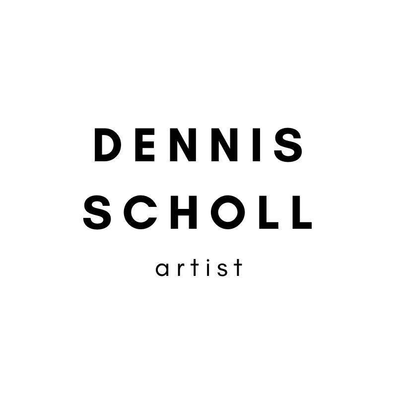Dennis Scholl Nicola Petek