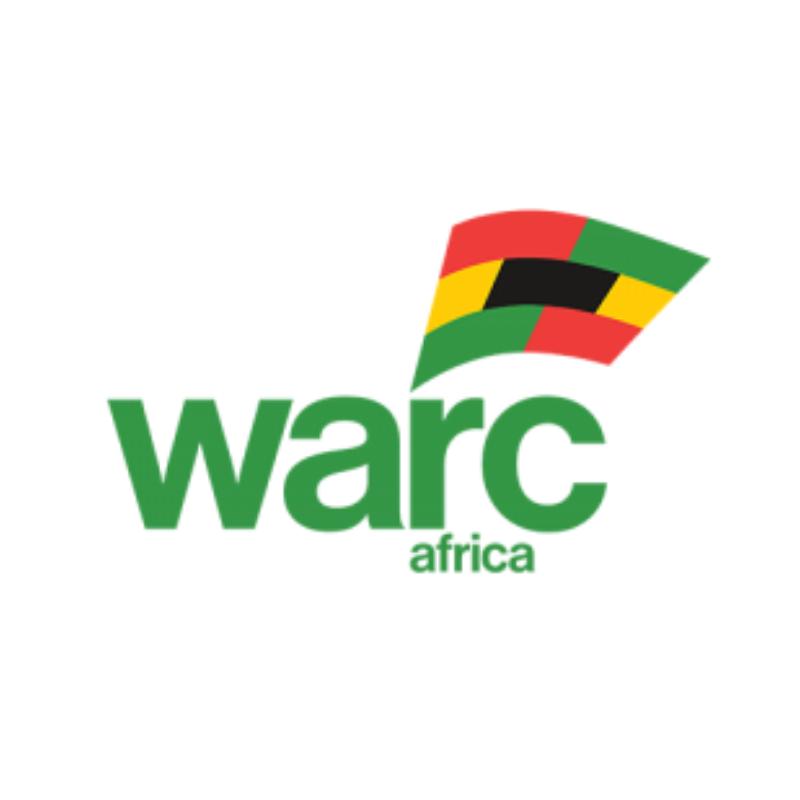 Warc Africa Ghana Sierra Leone Nicola Petek