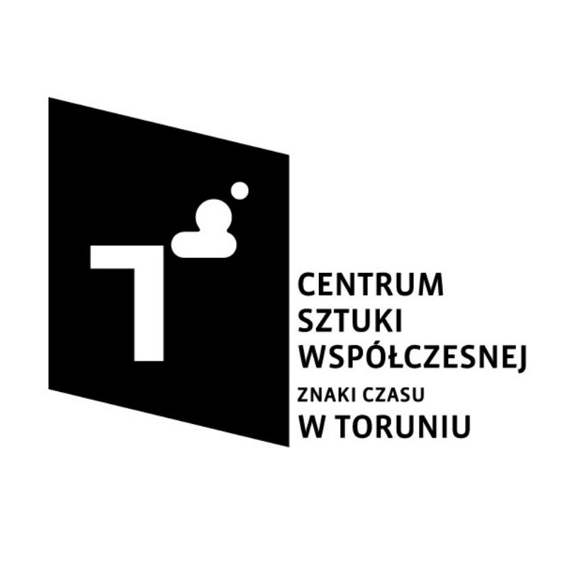 CSW Museum Torun Nicola Petek