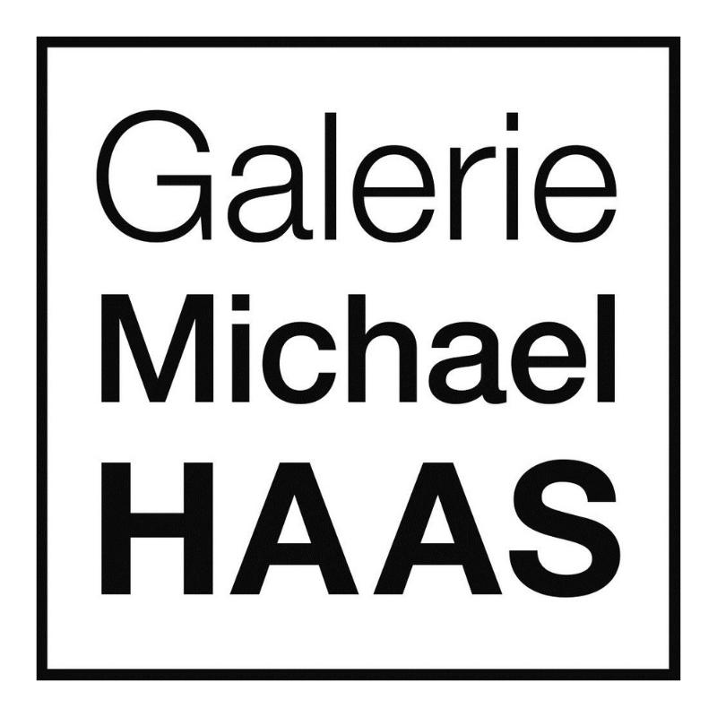 Galerie Michael Haas Nicola Petek