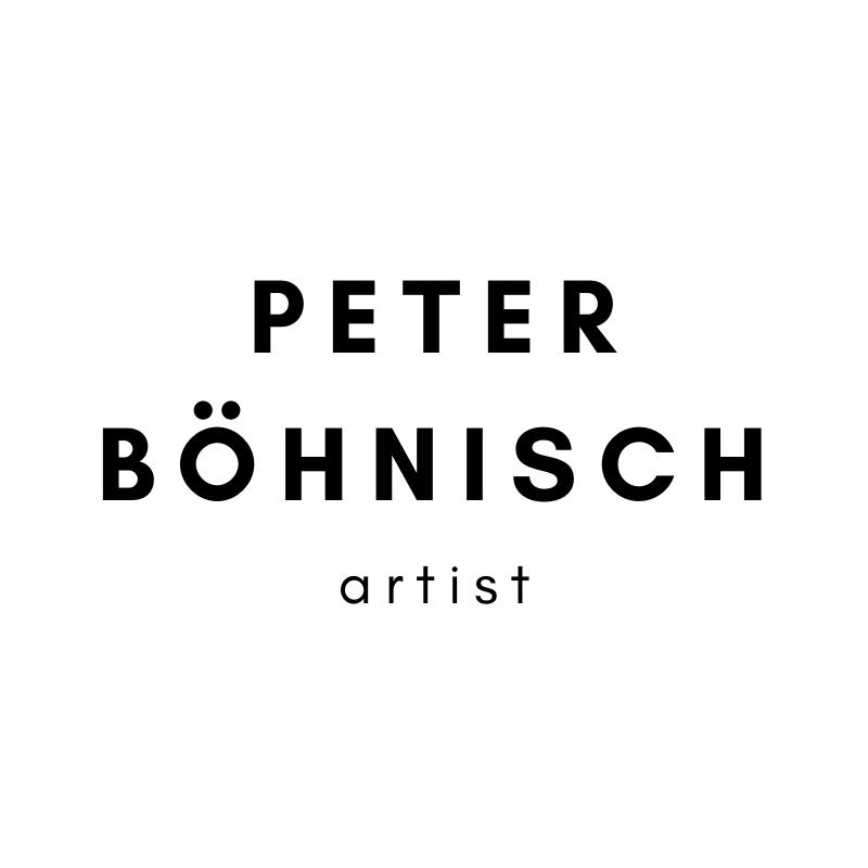 Peter Böhnisch