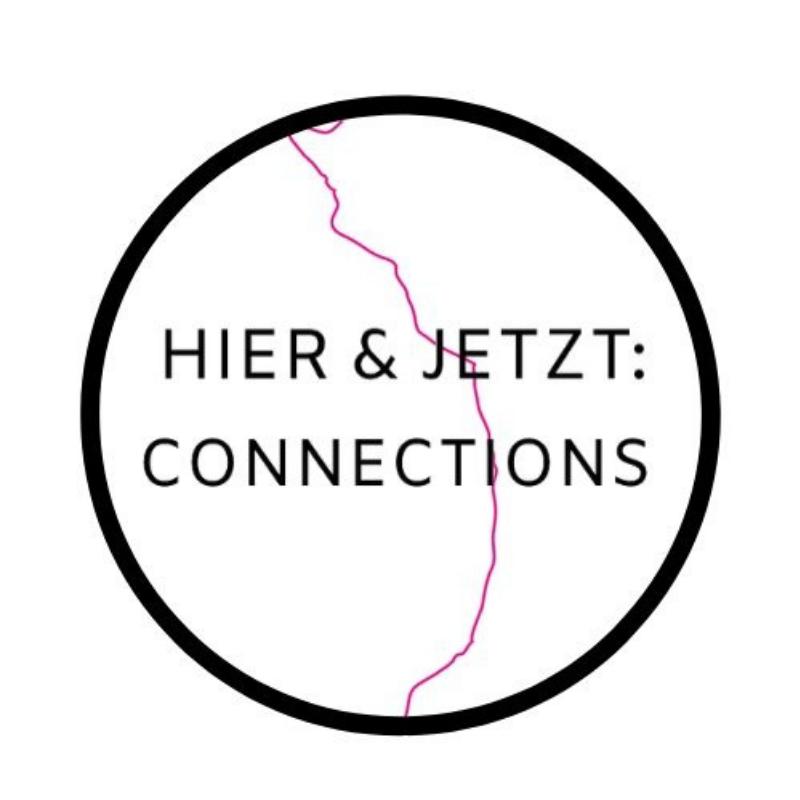 Hier & Jetzt: Connections Nicola Petek