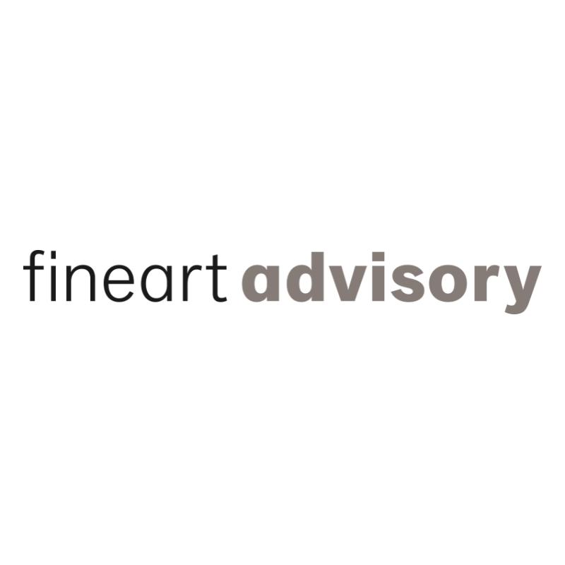 Fineart Advisory