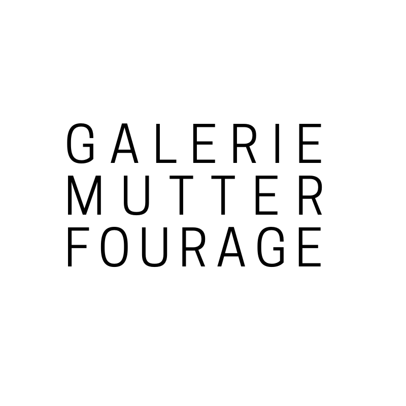 Galerie Mutter Fourage